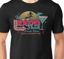 The Radd Shack Unisex T-Shirt