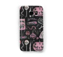 Trick 'r Treat Samsung Galaxy Case/Skin