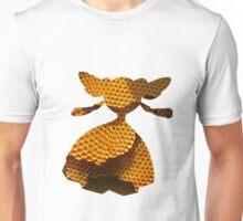 Vespiquen used attack order Unisex T-Shirt