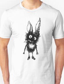 Strange Rabbit T-Shirt