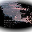 Two by DreamCatcher/ Kyrah Barbette L Hale