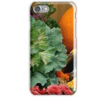 Harvest   ^ iPhone Case/Skin