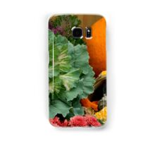 Harvest   ^ Samsung Galaxy Case/Skin