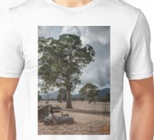 0145 On the Farm Unisex T-Shirt