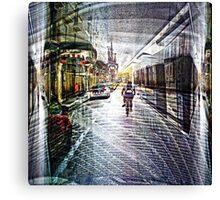 PHTO0041-PHTO0043 _GIMP Canvas Print