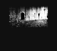 Entrance to melancholia Unisex T-Shirt