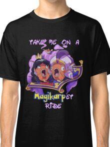 Magikarp-et Ride Classic T-Shirt