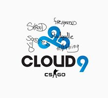 cloud9 signed players T-Shirt