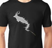 Potter's Protector Unisex T-Shirt