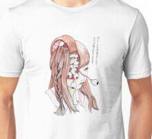 Shintaro Kago Unisex T-Shirt