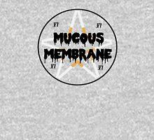 Mucous Membrane Unisex T-Shirt