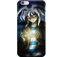 Bakura - Phone/Poster/Pillow/Book iPhone Case/Skin