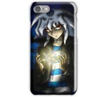 Bakura - Phone/Poster/Pillow/Book iPhone Case/Skin