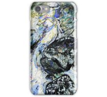 West Dart 1 iPhone Case/Skin