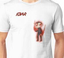 paxton fettel Unisex T-Shirt