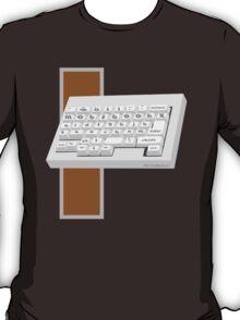 mobibookz 2011 T-Shirt
