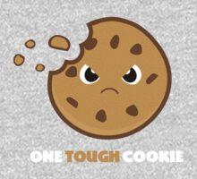 One Tough Cookie Kids Tee