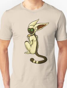 Little Lemur Unisex T-Shirt