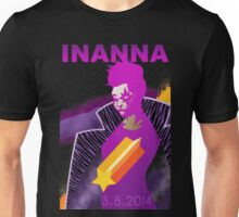 Inanna Unisex T-Shirt
