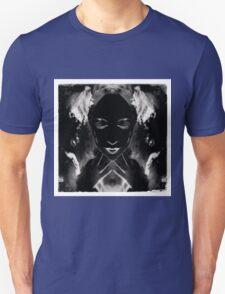 No remedies for memories Unisex T-Shirt