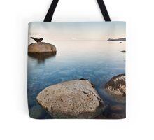 Corrie Tote Bag