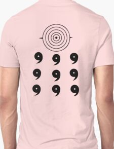 Sage of the Six Paths T-Shirt