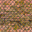 Urban Wall by GrimDork