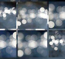 sunlight dances... by LindaR