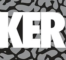 Sneakerhead Cement by tee4daily
