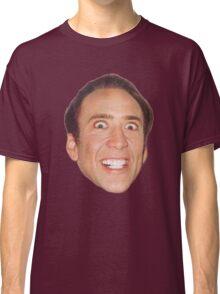 I'm Watching You Classic T-Shirt