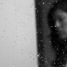 I Don't Sleep, I Dream (3) by Mandy Kerr