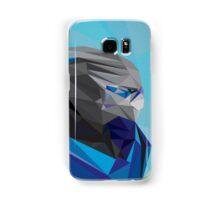 Garrus Vakarian Samsung Galaxy Case/Skin