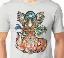 Personal Nature Unisex T-Shirt