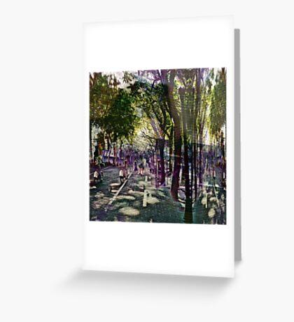 PHTO0044-PHTO0046 _PHTO0062 _GIMP Greeting Card