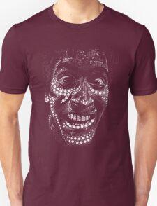 Evil Dead - Ash Unisex T-Shirt