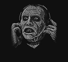 Bub - Day of the Dead Zombie Unisex T-Shirt