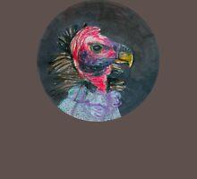 madam turkey vulture Unisex T-Shirt