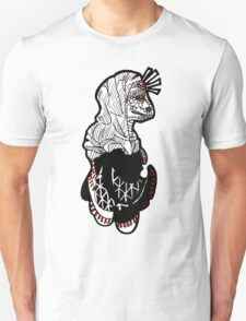 Blessed Reptilian  T-Shirt