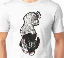 Blessed Reptilian  Unisex T-Shirt