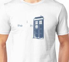 """Tard""is Unisex T-Shirt"