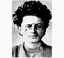 Historical Hipsters - Leon Trotsky T-Shirt