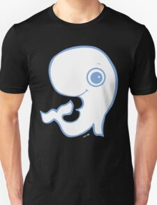 Whale for boys T-Shirt
