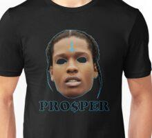 PRO$PER Unisex T-Shirt