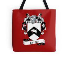 Balfour  Tote Bag