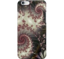 Opposition In All Things iPhone Case/Skin
