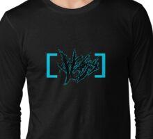 [VGS] Shazbot design Long Sleeve T-Shirt