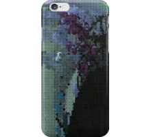 The Great Old Ones' Realm iPhone Case/Skin