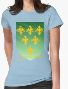 Gaveston coat of arms T-Shirt