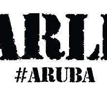 FEARLESS #ARUBA by joelmyoung