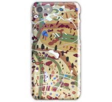 """Beyond Conara"" iPhone Case/Skin"